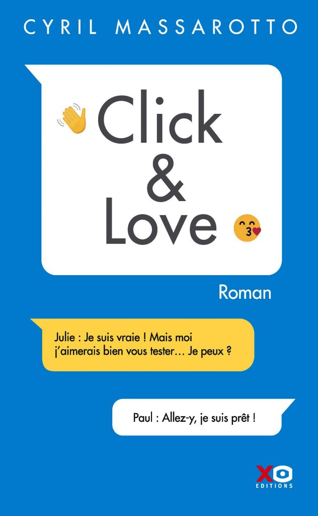 Massarotto-Cyril-Click-and-Love-couverture-632x1024